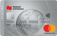 platine carte 300x190 1