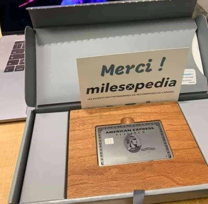 platinum-card-merci-milesopedia