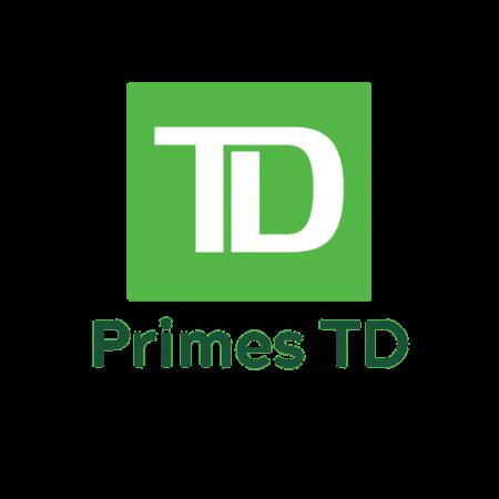 primes td 1
