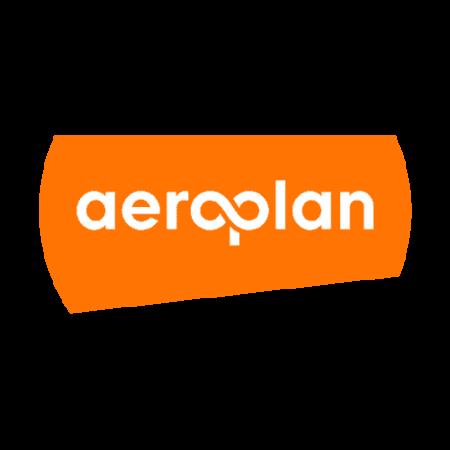 aeroplan program