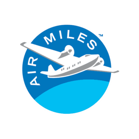 programme air miles