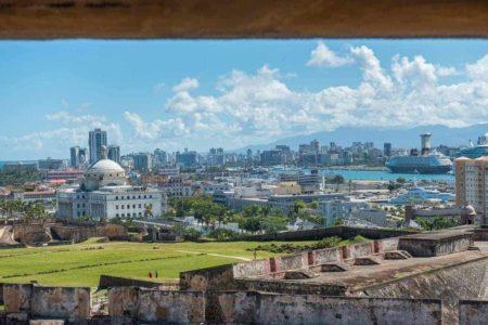 puerto rico san juan 72