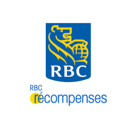 rbc recompenses 1