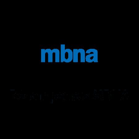 recompenses mbna