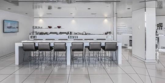 salon bnc cuisine 1080x545 152k