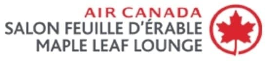 salon feuille d erable air canada