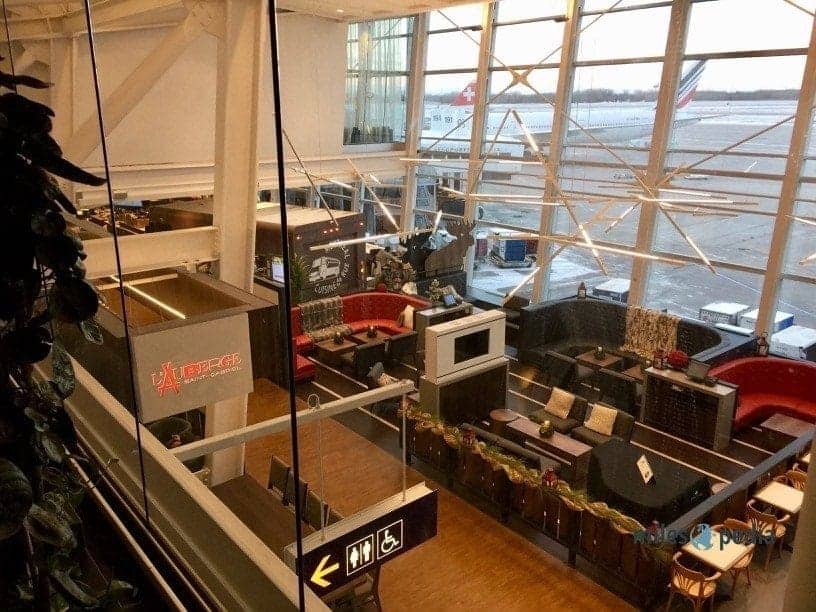 salon feuille derable air canada montreal 44