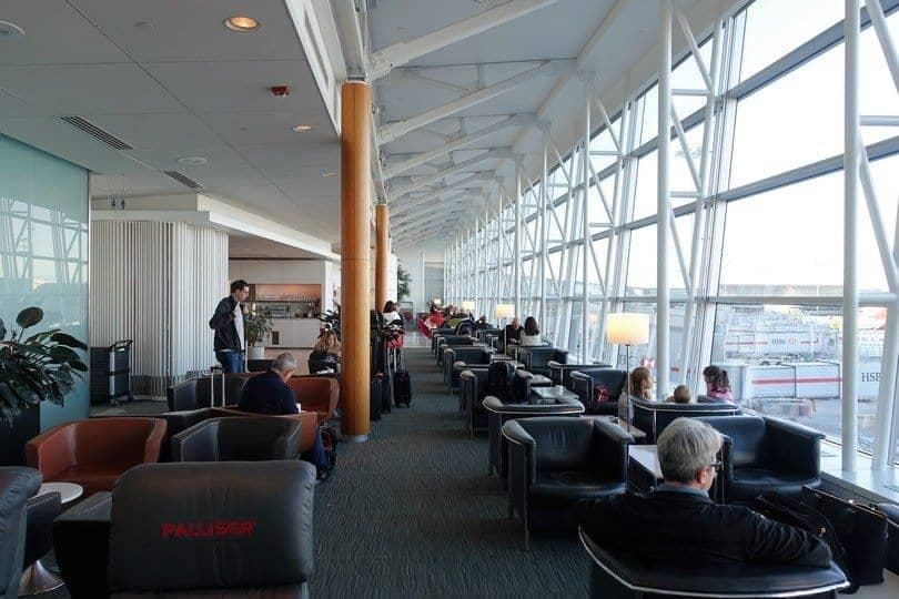 salon feuille erable air canada montreal us 17