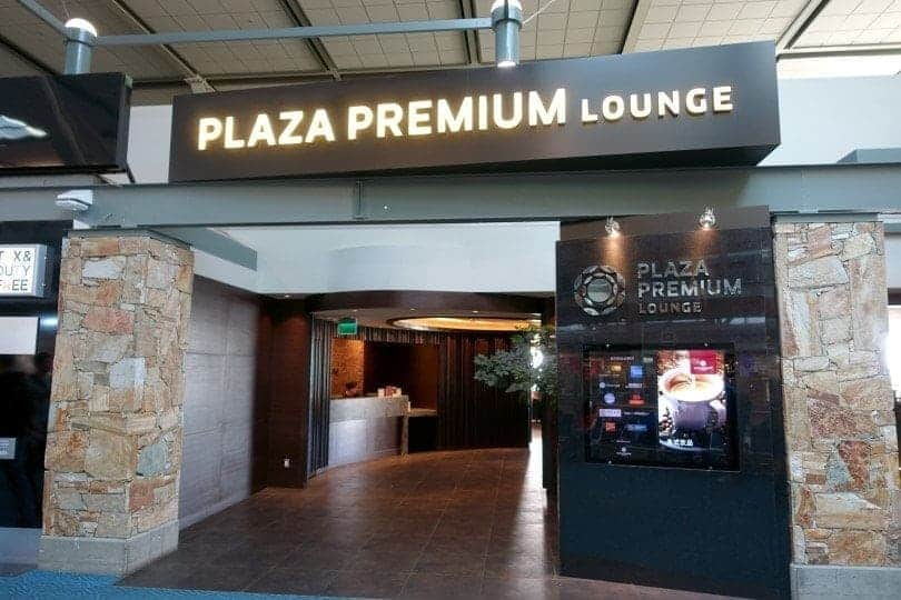 salon plaza premium yvr 6