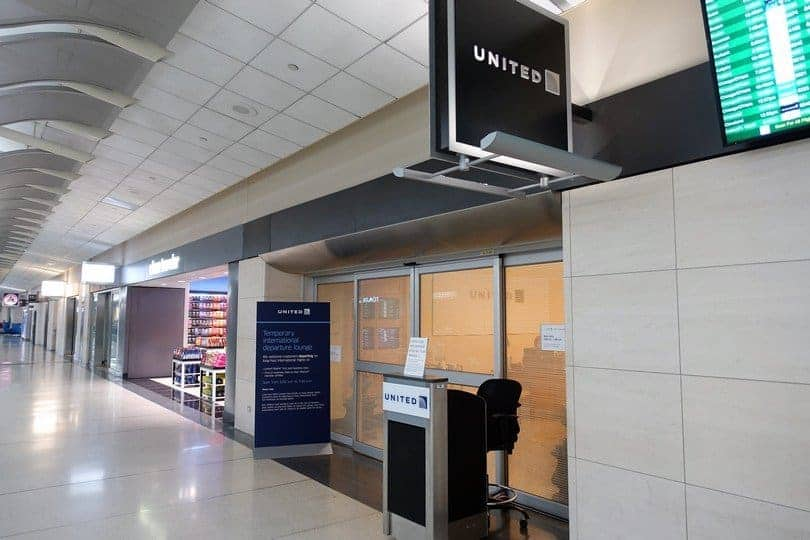salon united sfo international 01