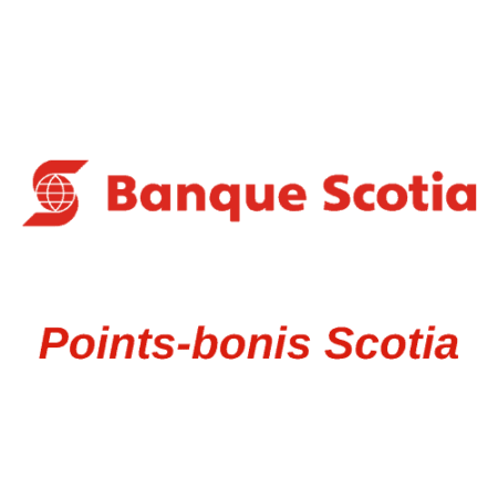 Scotia Points Bonis 500px