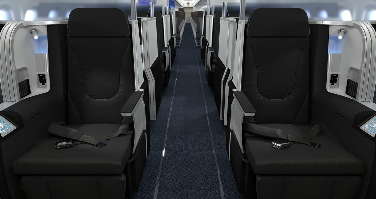 seats pic2 1