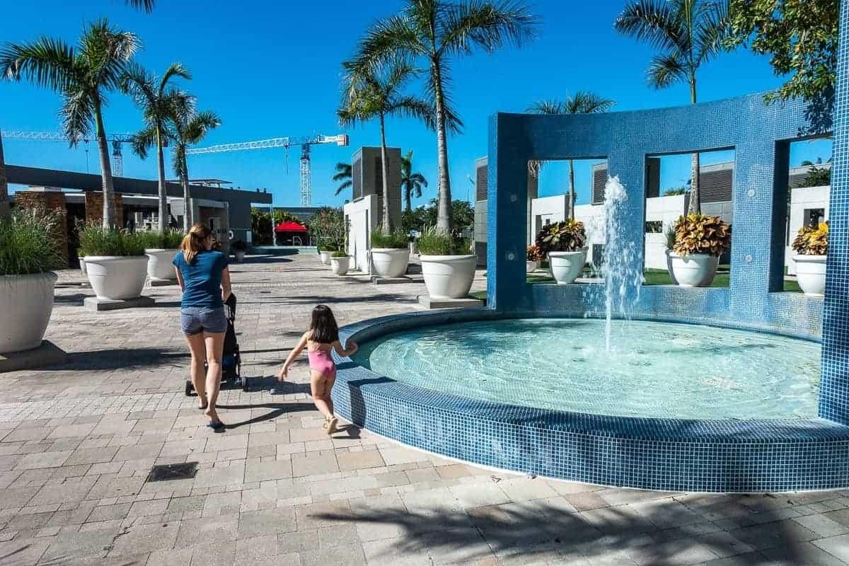 sheraton puerto rico hotel casino 04