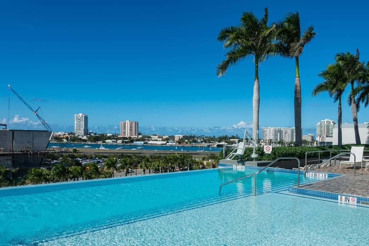 sheraton puerto rico hotel casino 08