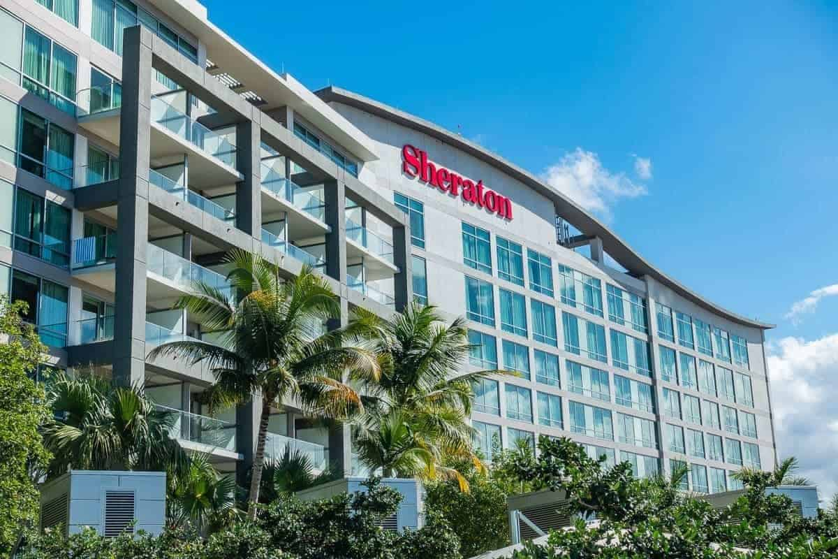 sheraton puerto rico hotel casino 09