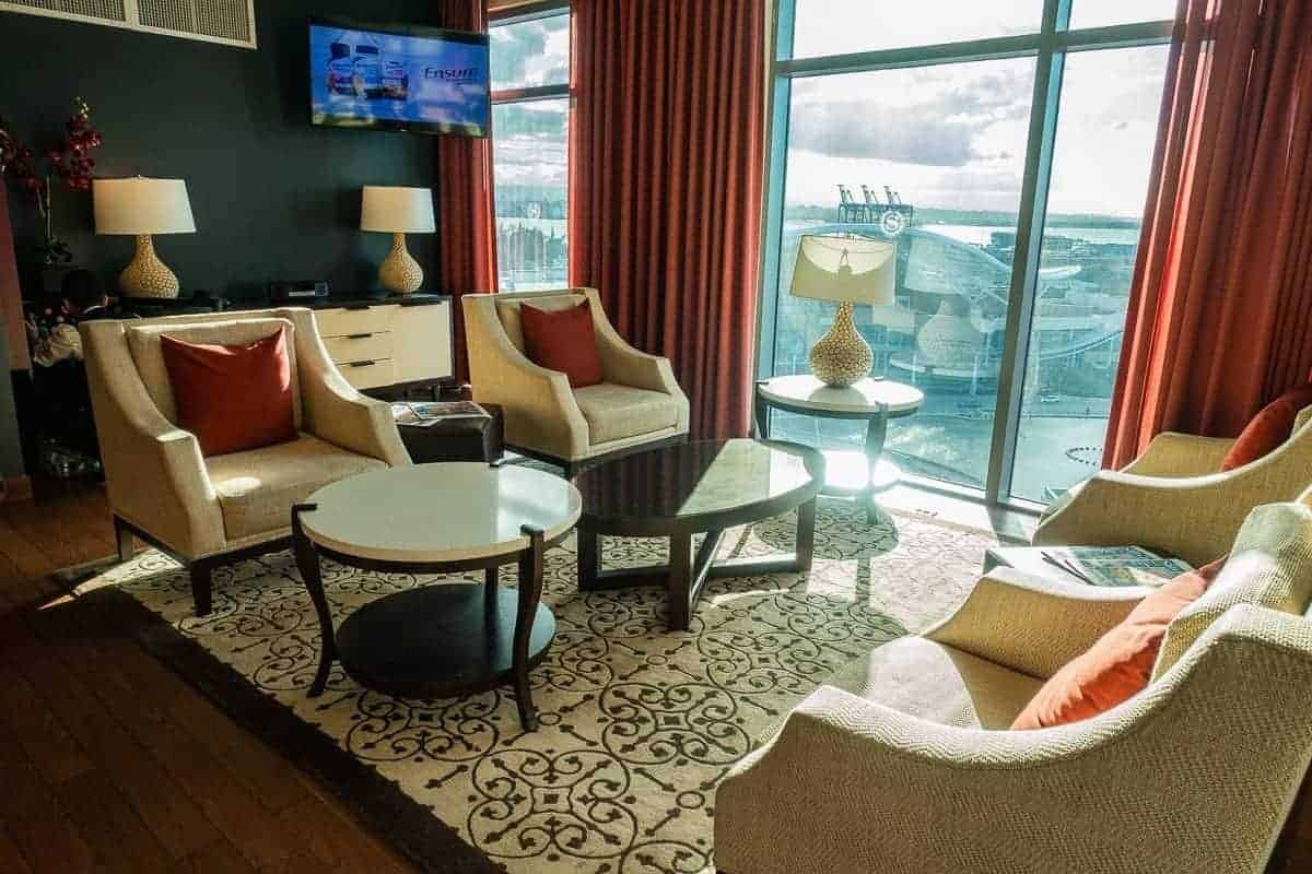 sheraton puerto rico hotel casino 10