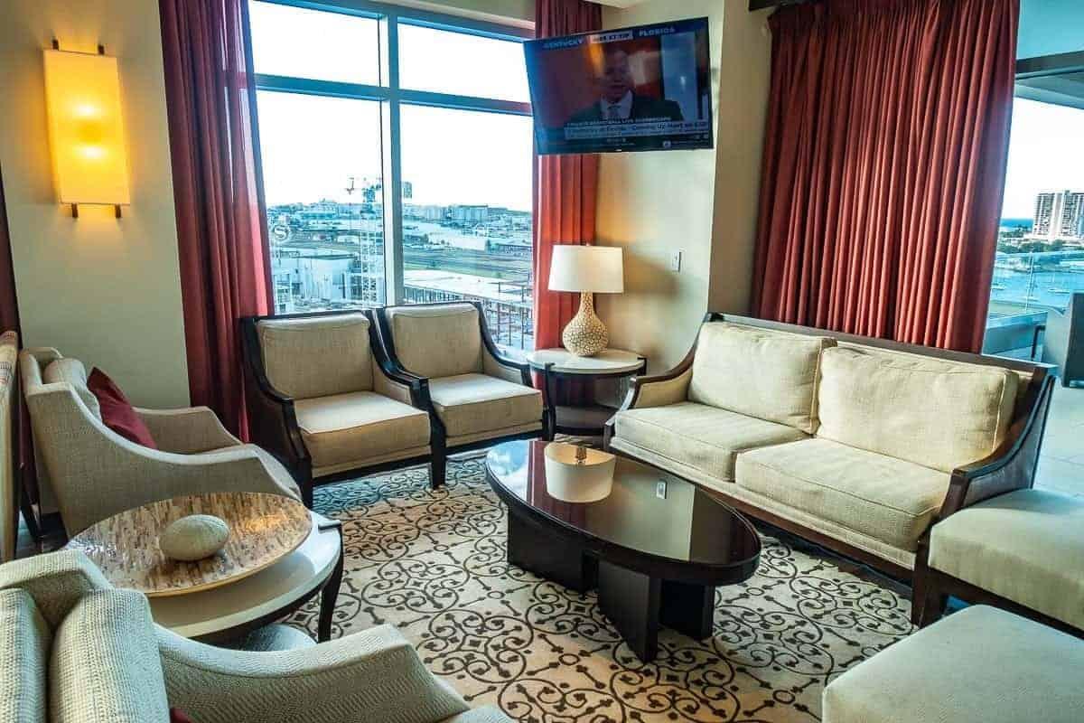 sheraton puerto rico hotel casino 20
