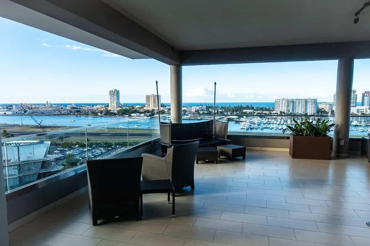 sheraton puerto rico hotel casino 21