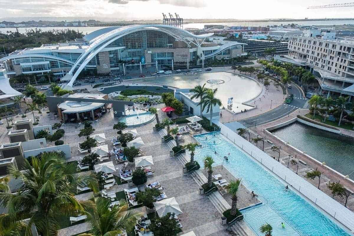 sheraton puerto rico hotel casino 23