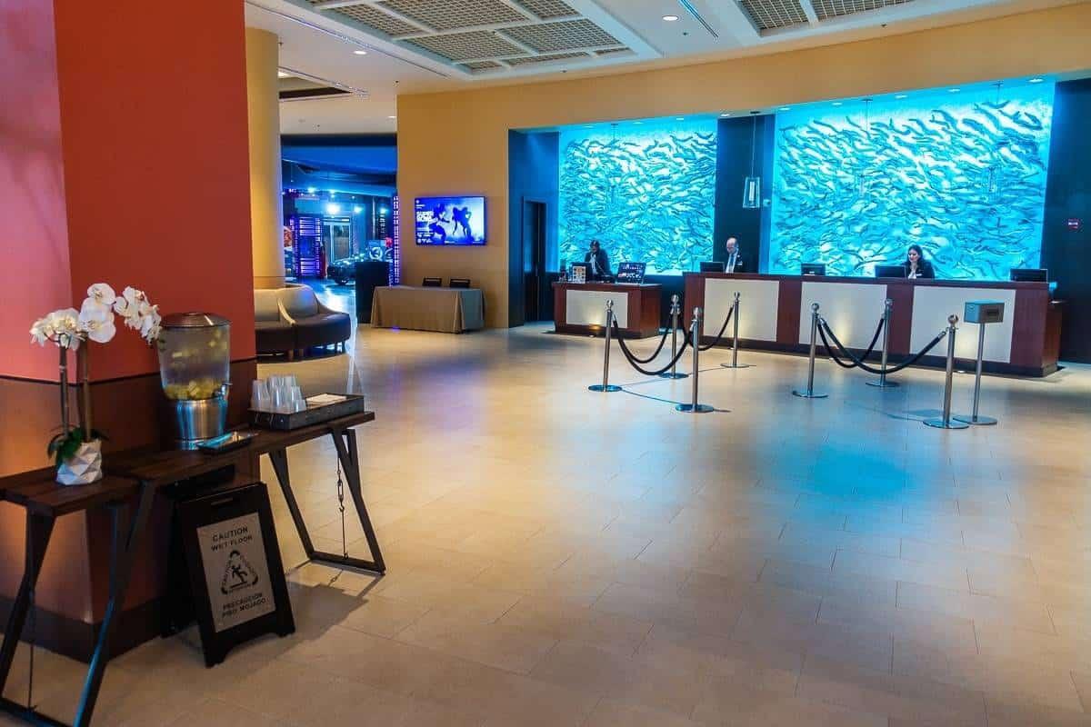 sheraton puerto rico hotel casino 28