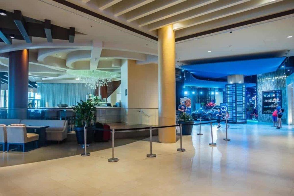 sheraton puerto rico hotel casino 32