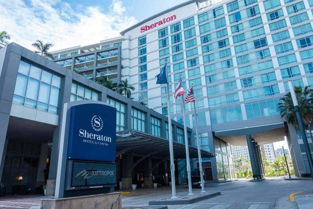 sheraton puerto rico hotel casino 33