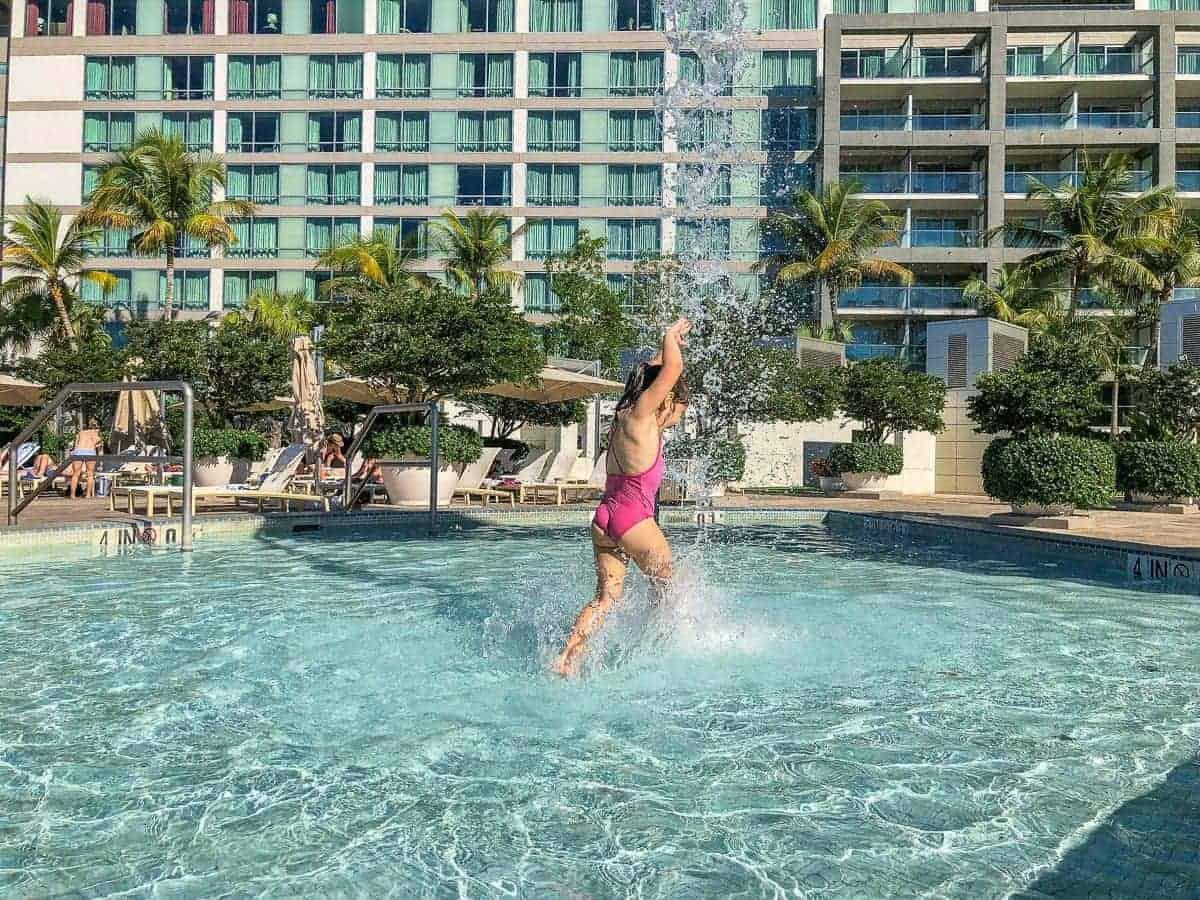 sheraton puerto rico hotel casino 36