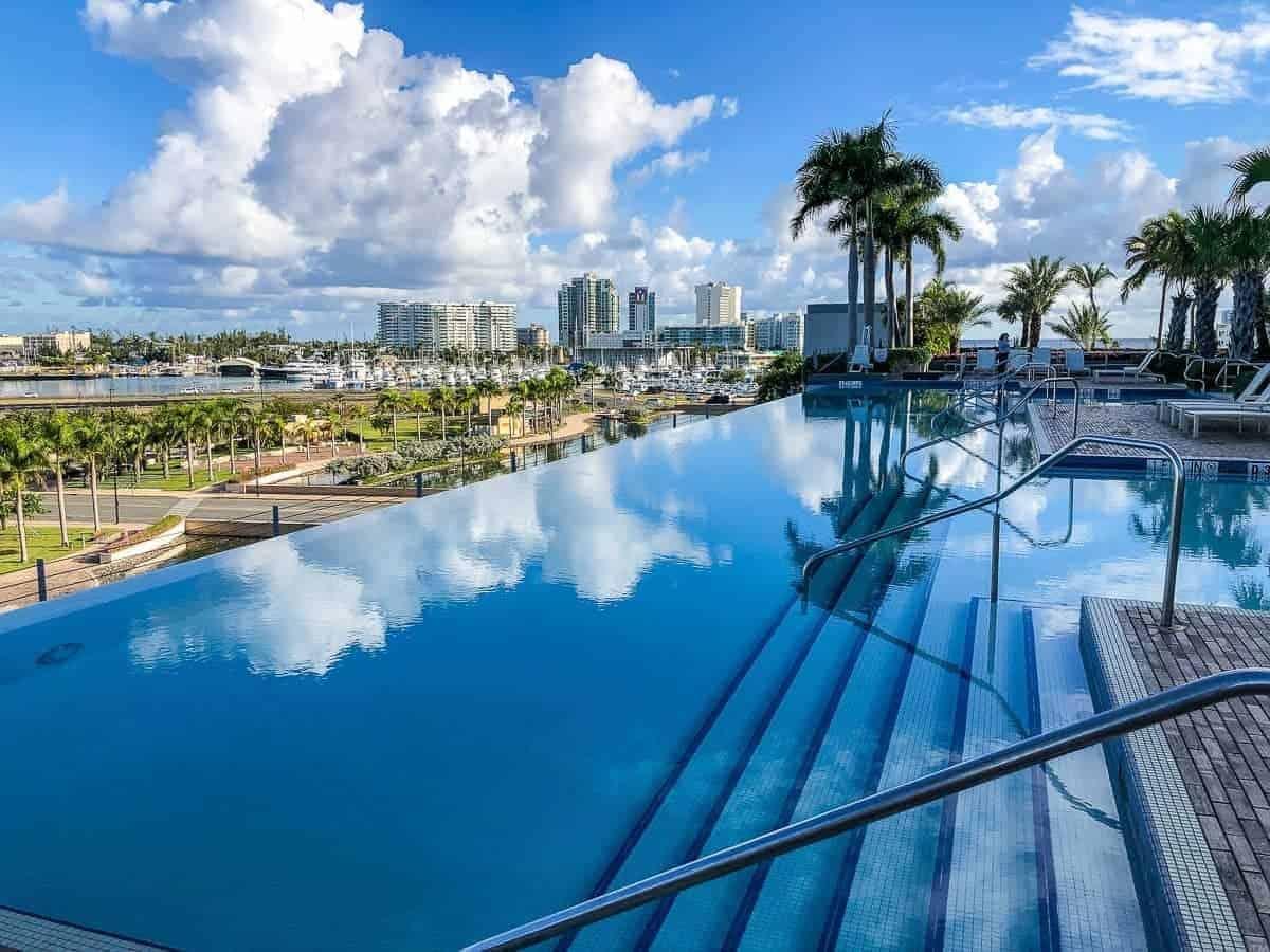 sheraton puerto rico hotel casino 37