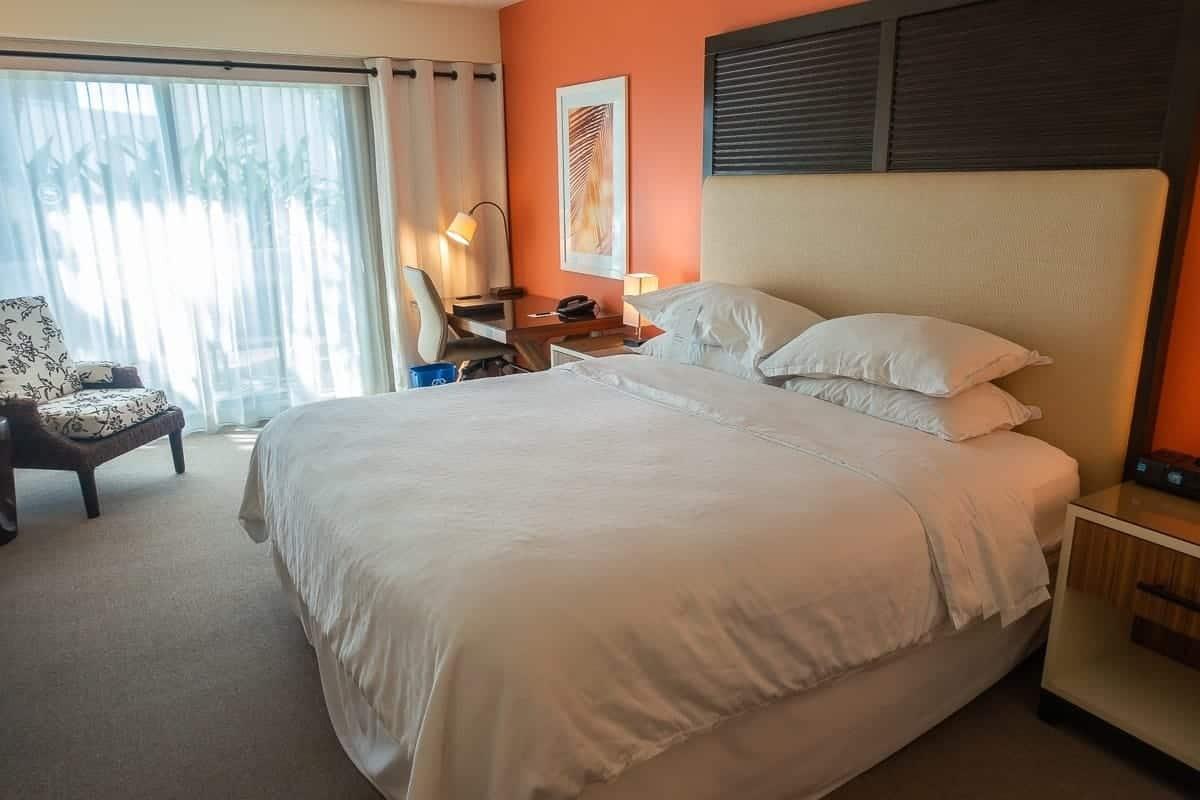 sheraton puerto rico hotel casino 39