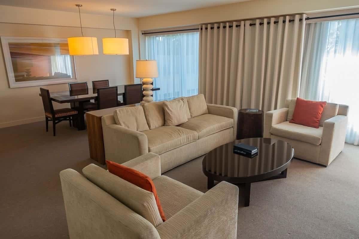 sheraton puerto rico hotel casino 51