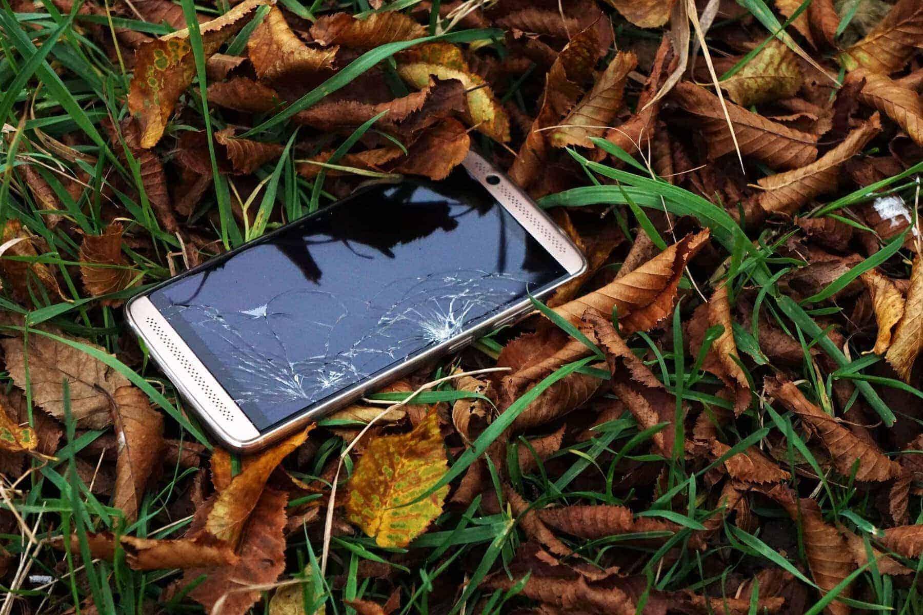 smartphone 2971080 1920