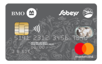 sobeys card