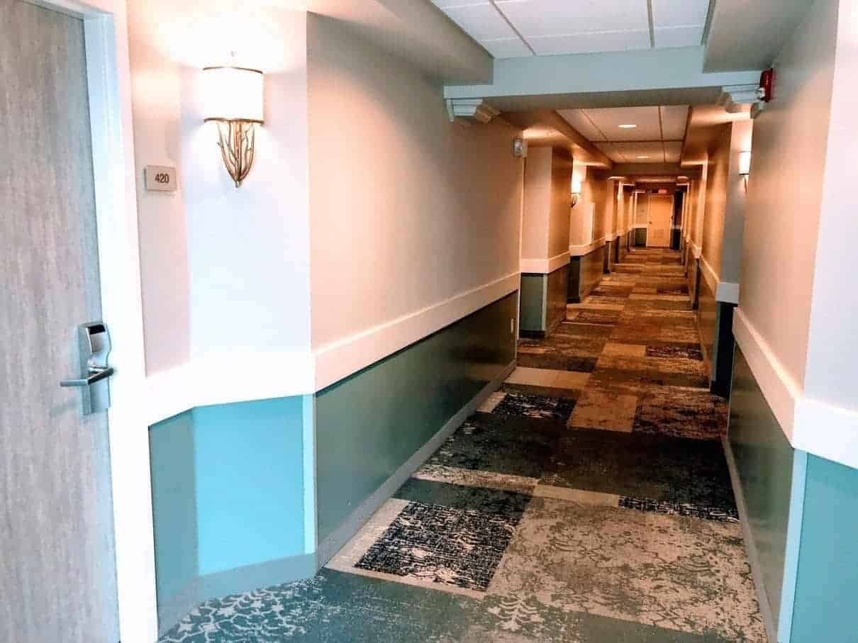 springhill suites by marriott pensacola beach 21