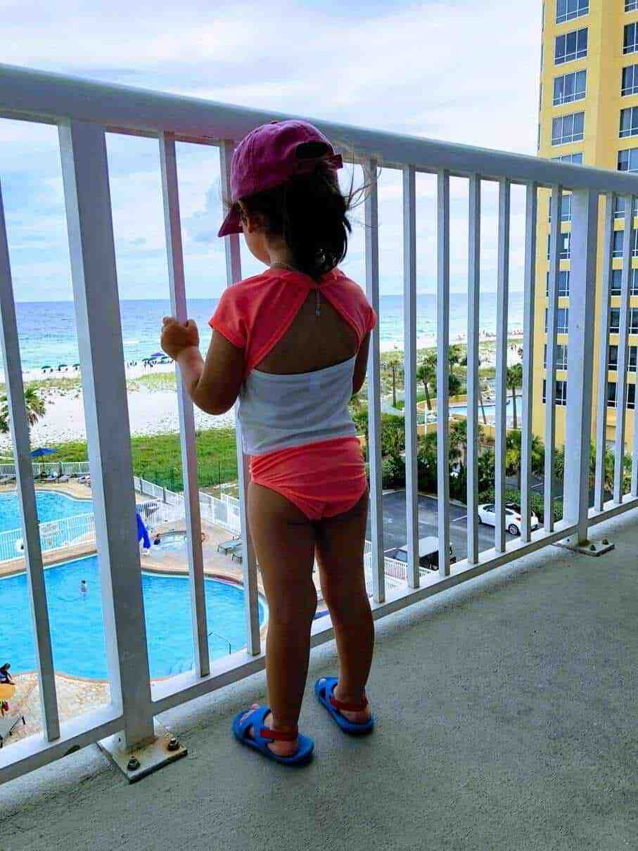 springhill suites by marriott pensacola beach 29