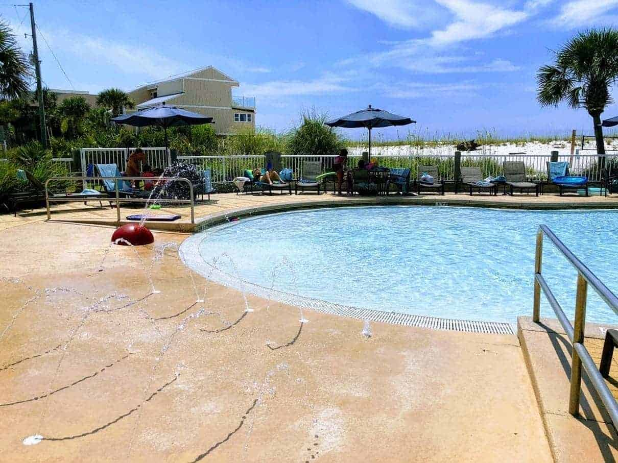 springhill suites by marriott pensacola beach 33