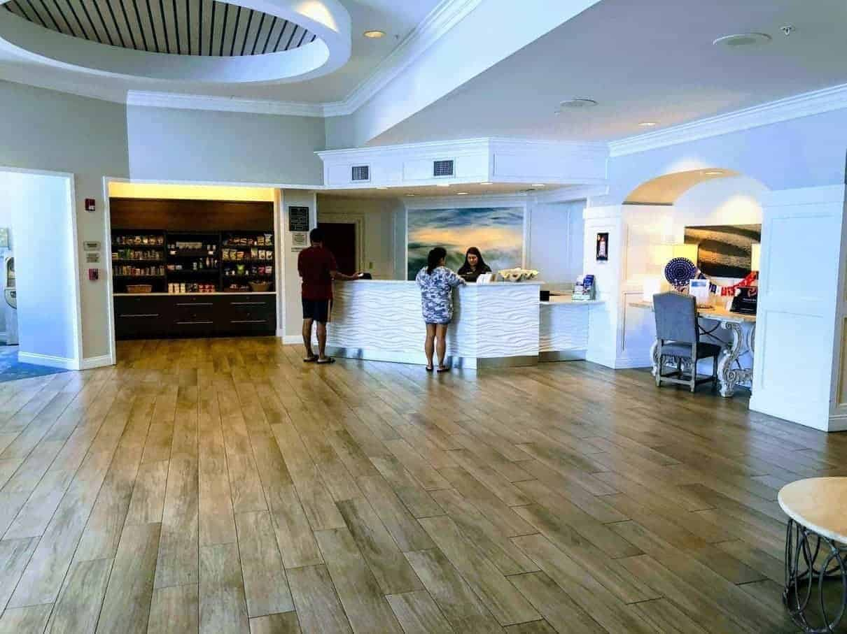 springhill suites by marriott pensacola beach 47