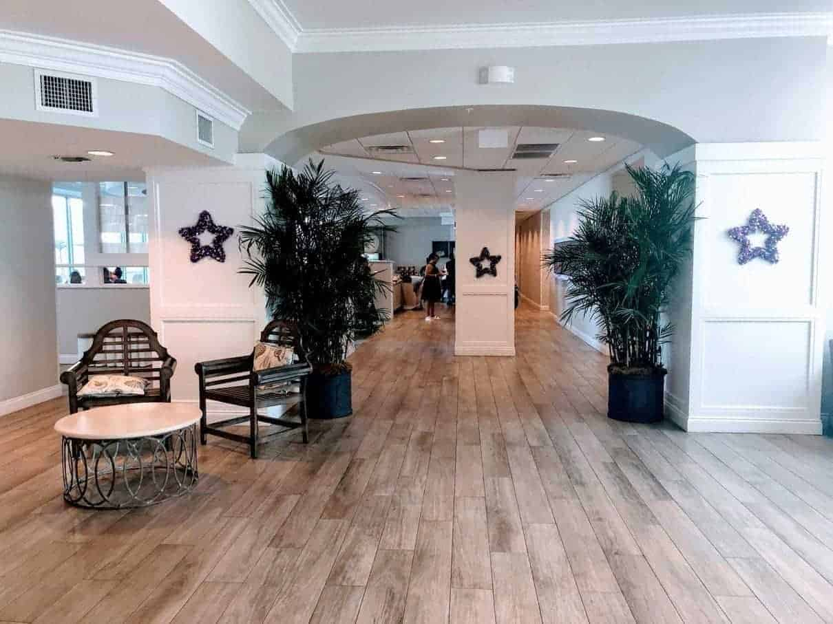 springhill suites by marriott pensacola beach 53
