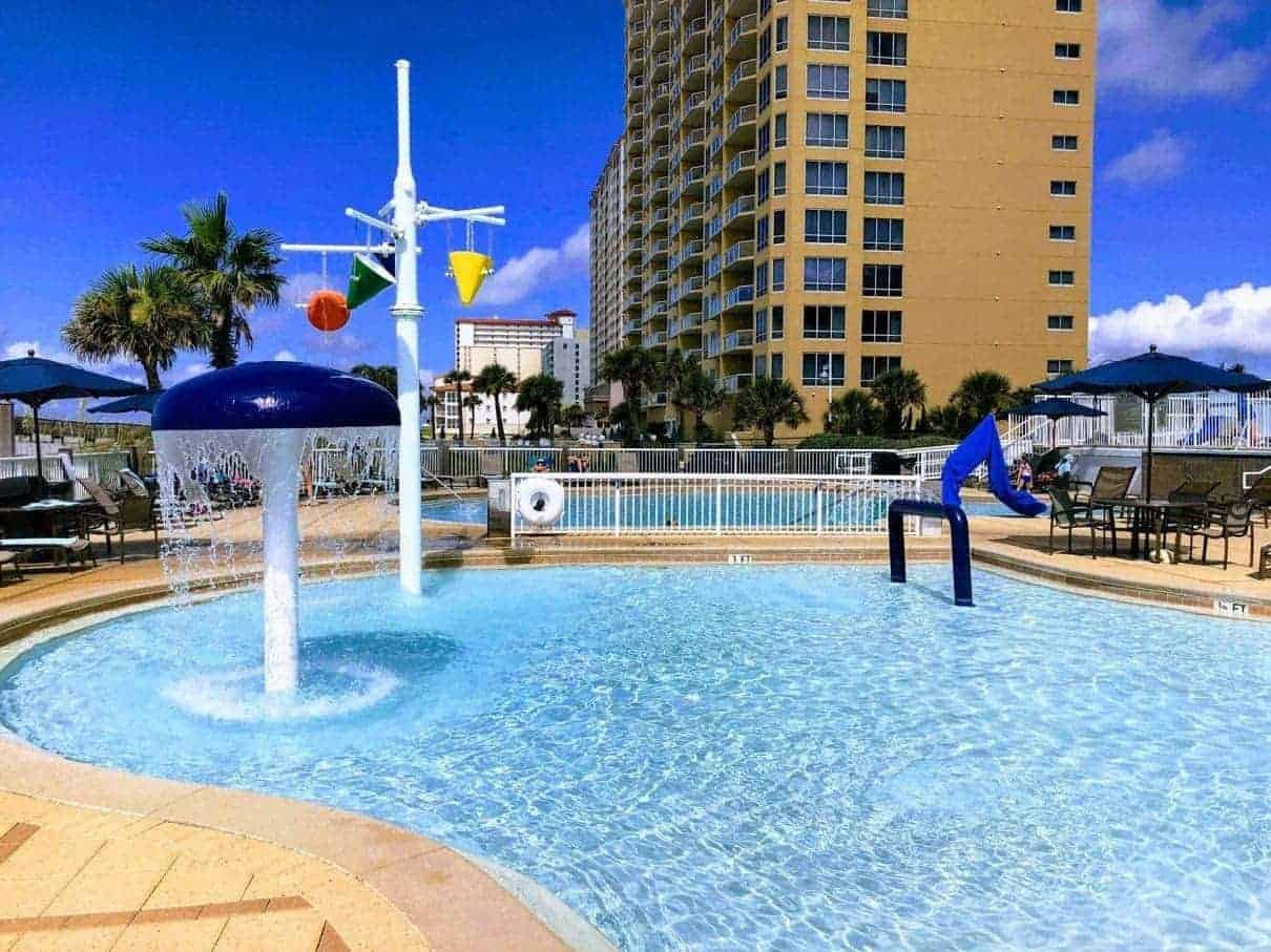 springhill suites by marriott pensacola beach 57