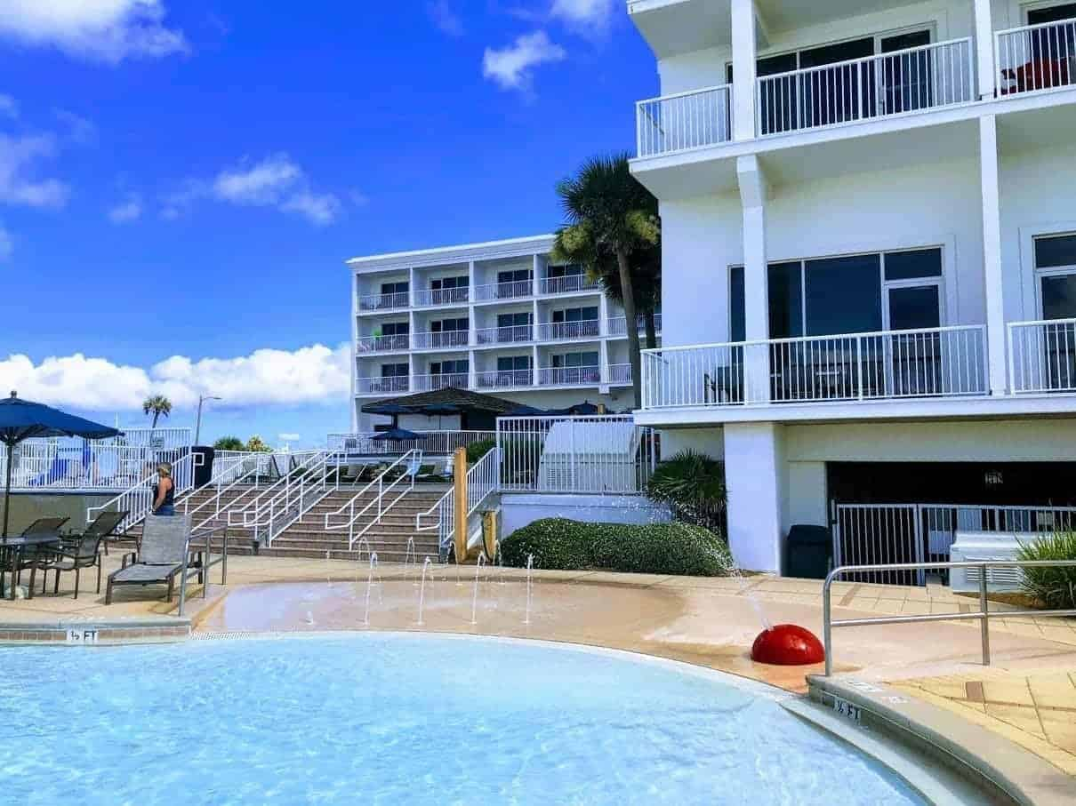 springhill suites by marriott pensacola beach 58