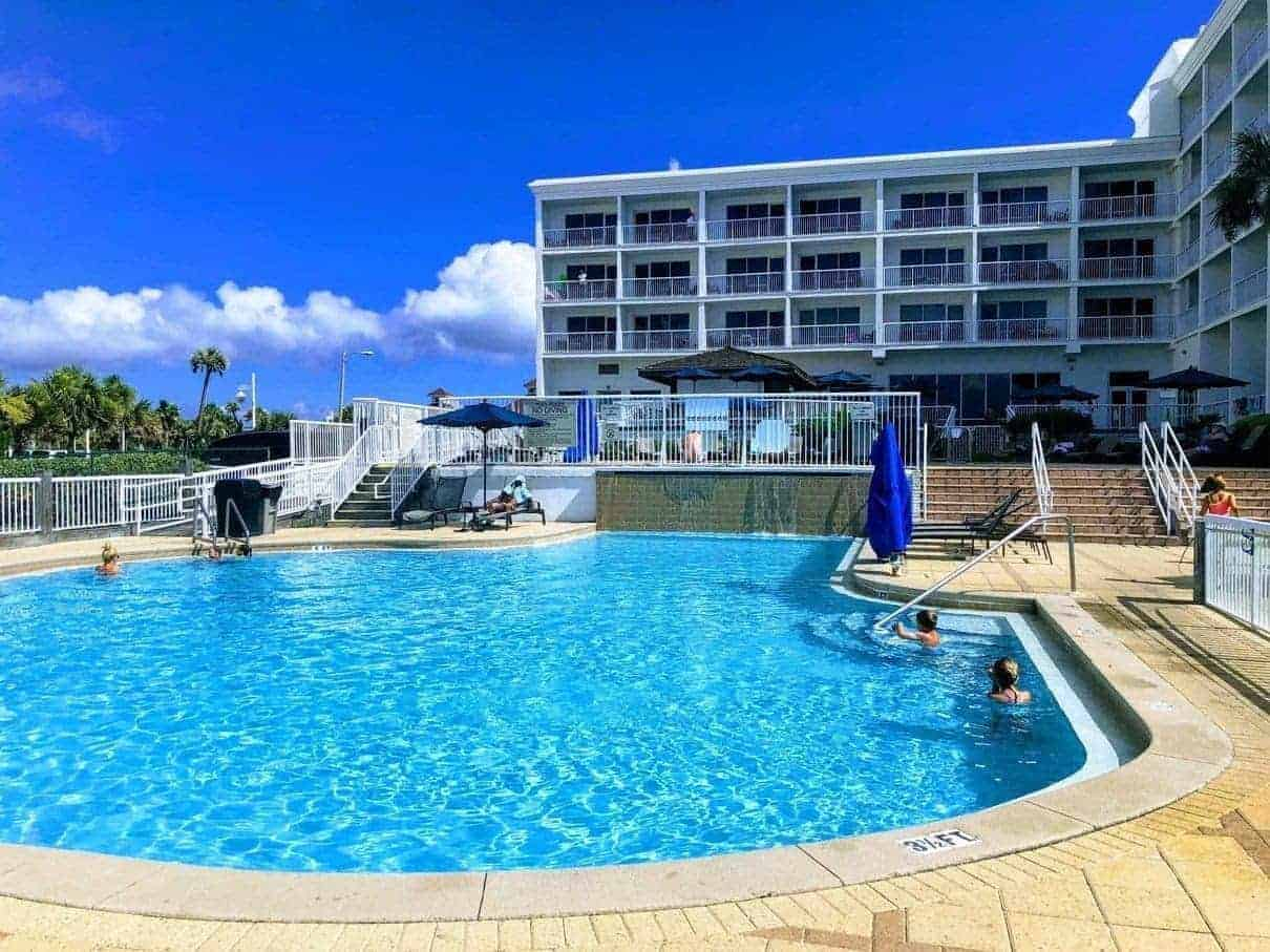 springhill suites by marriott pensacola beach 60
