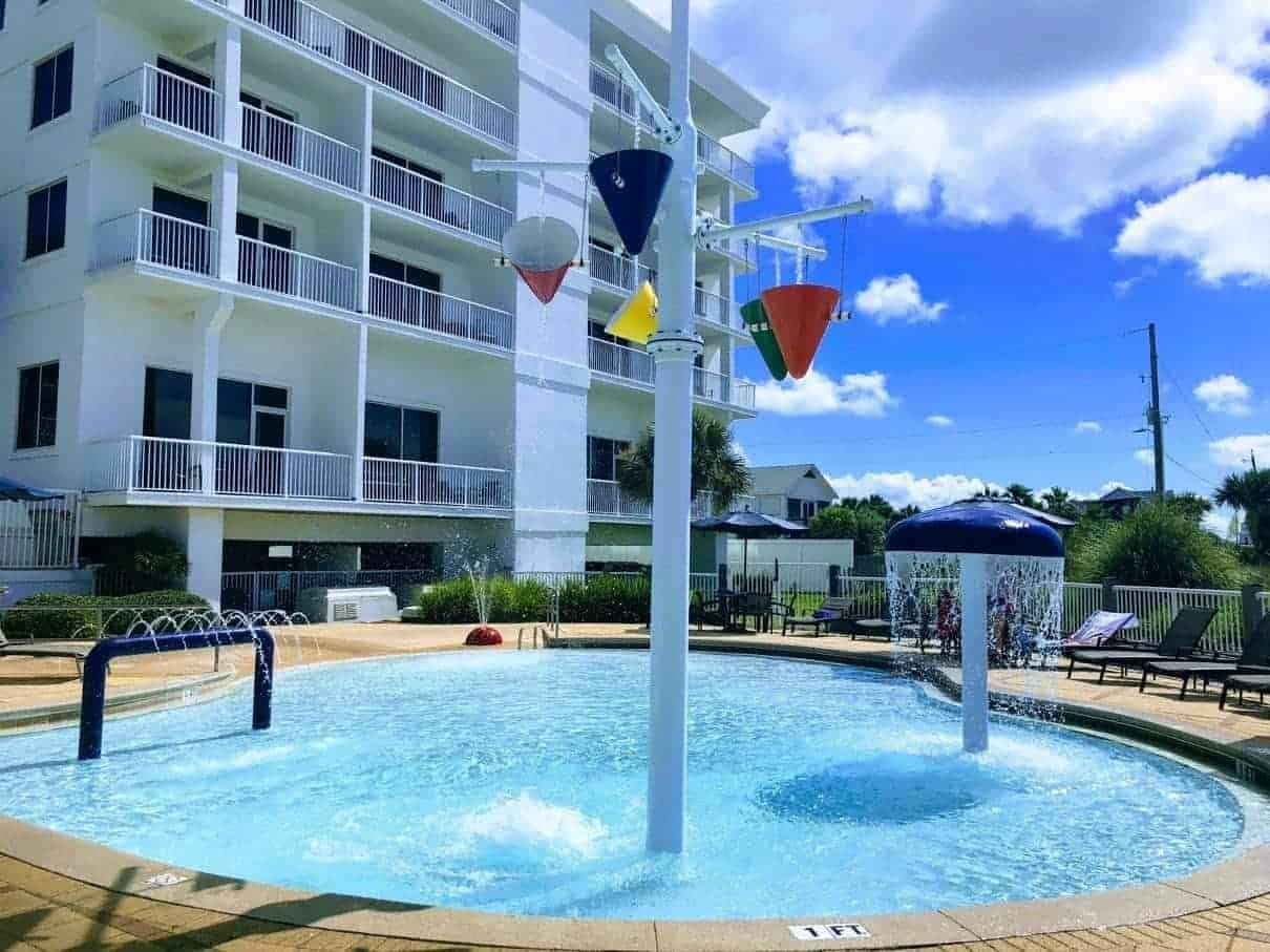 springhill suites by marriott pensacola beach 61