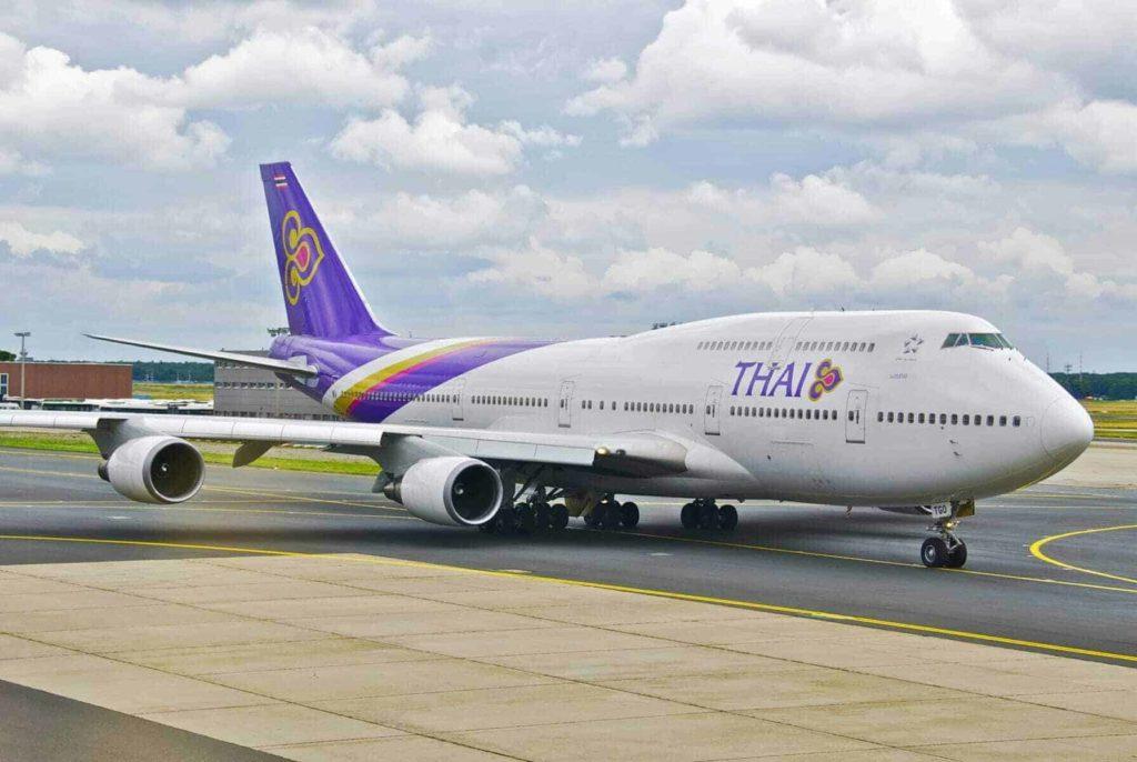 thai airways international boeing 747 400 hs tgofra01 07 2012 659dd 7734094884
