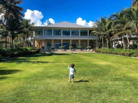 the st regis bahia beach resort puerto rico 30