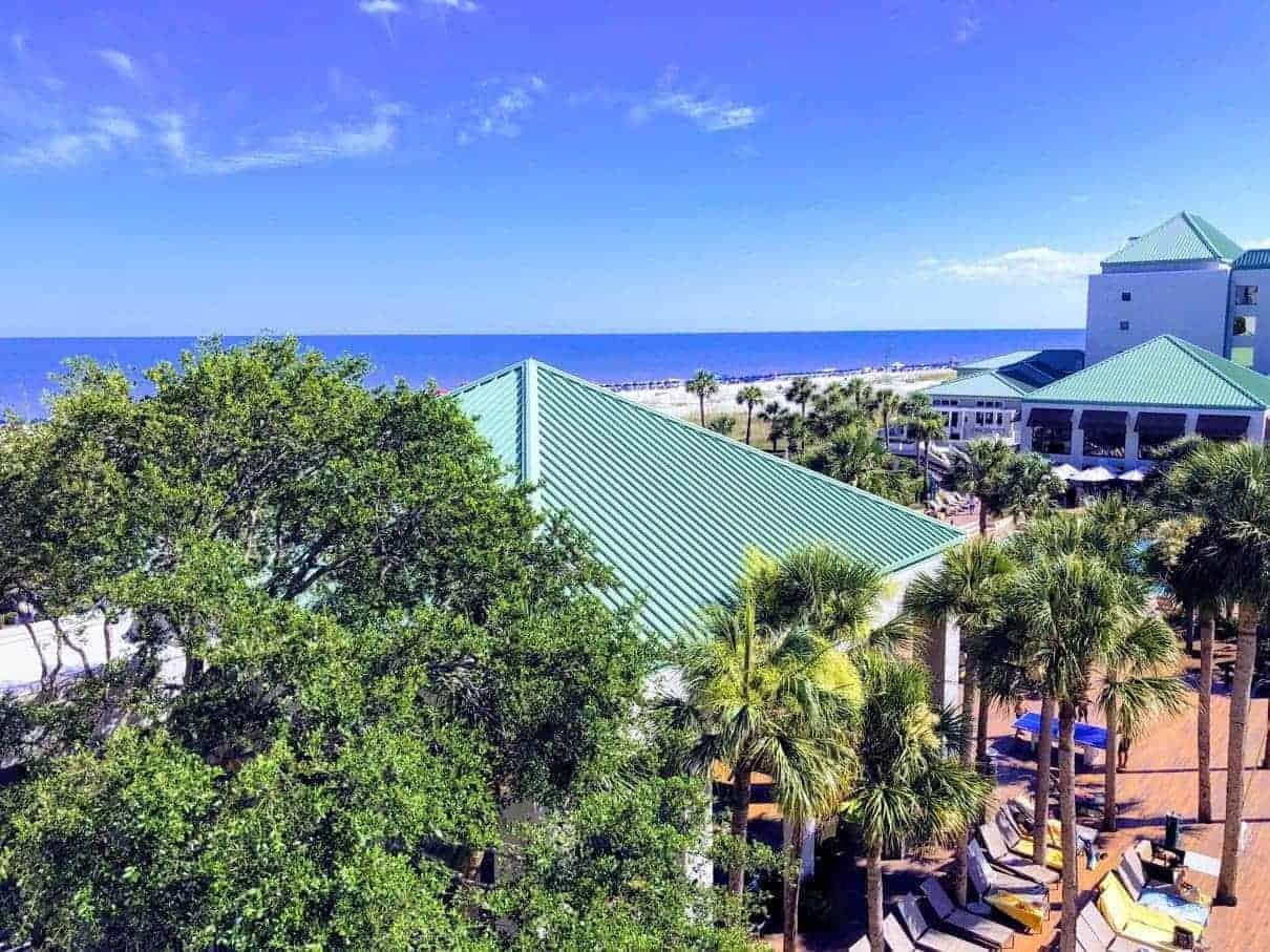 the westin hilton head island resort spa 14