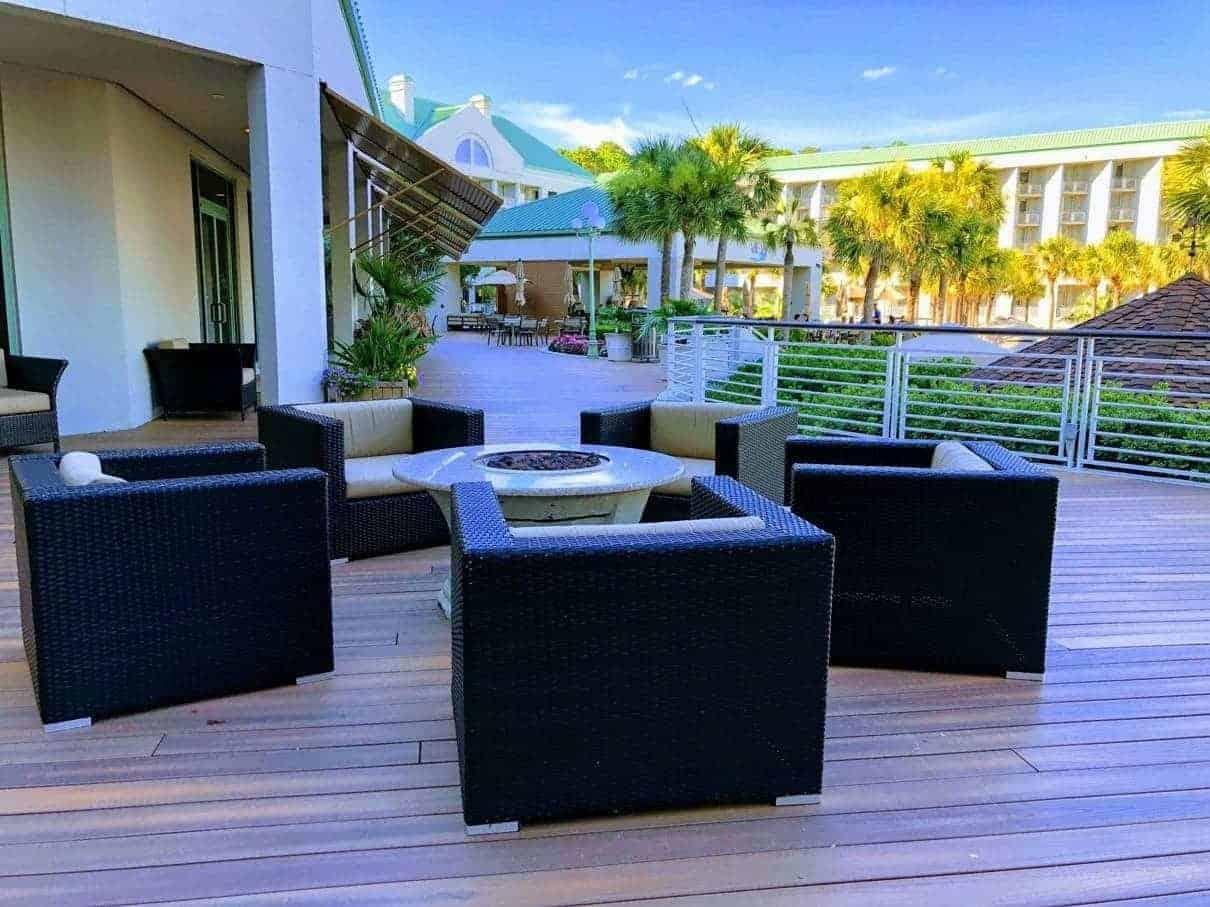 the westin hilton head island resort spa 22