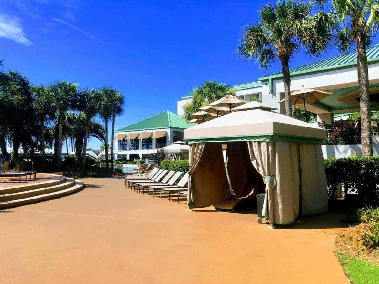 the westin hilton head island resort spa 37