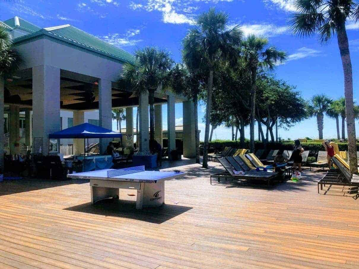 the westin hilton head island resort spa 41