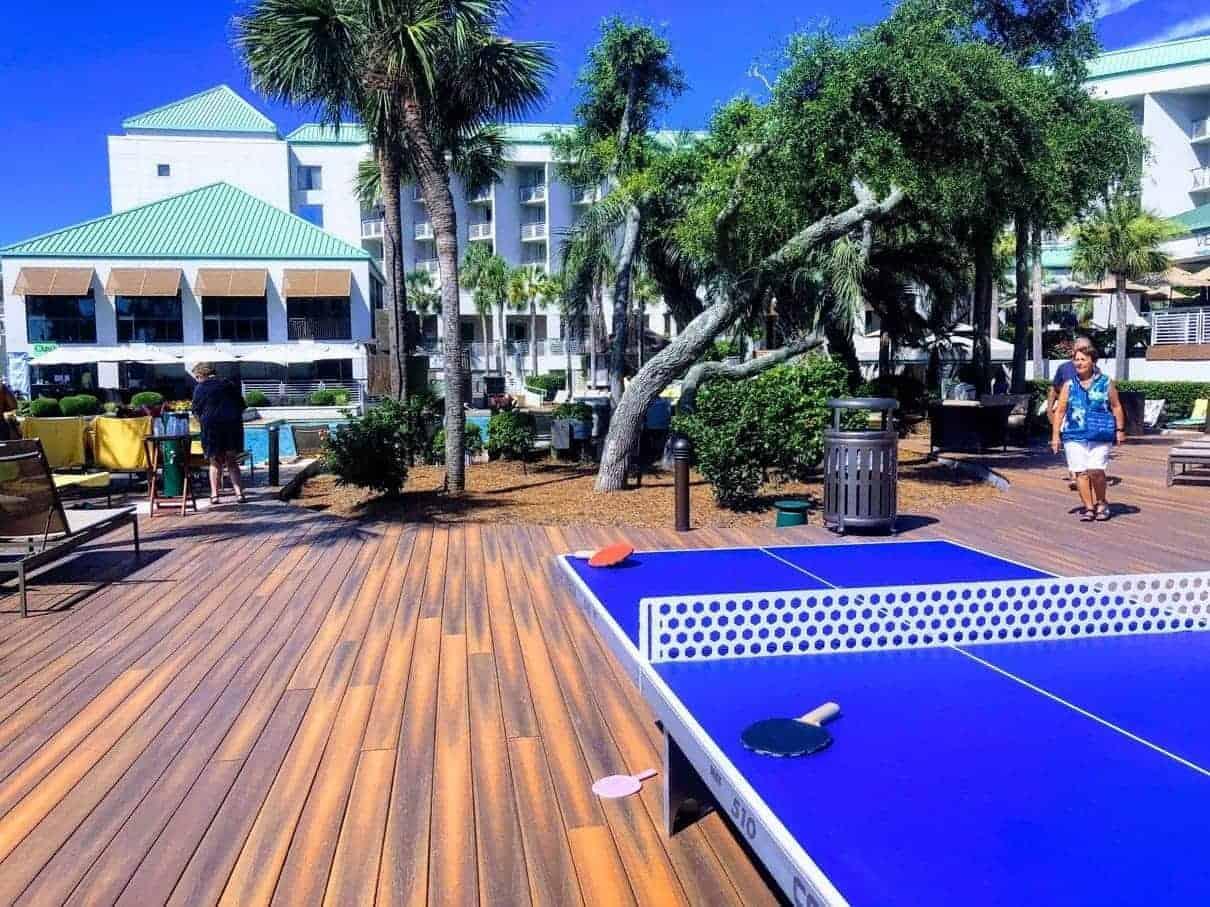 the westin hilton head island resort spa 42