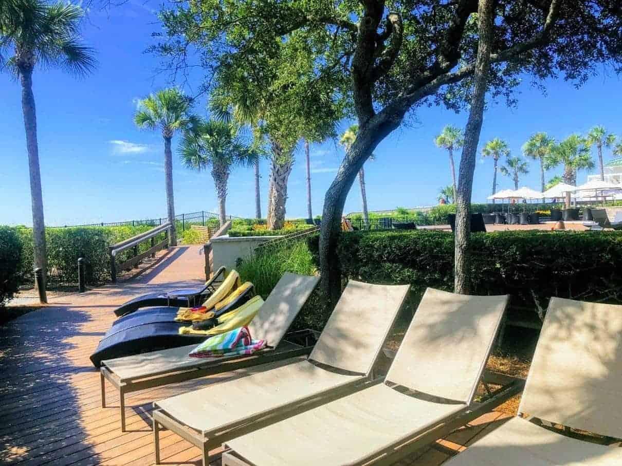 the westin hilton head island resort spa 44