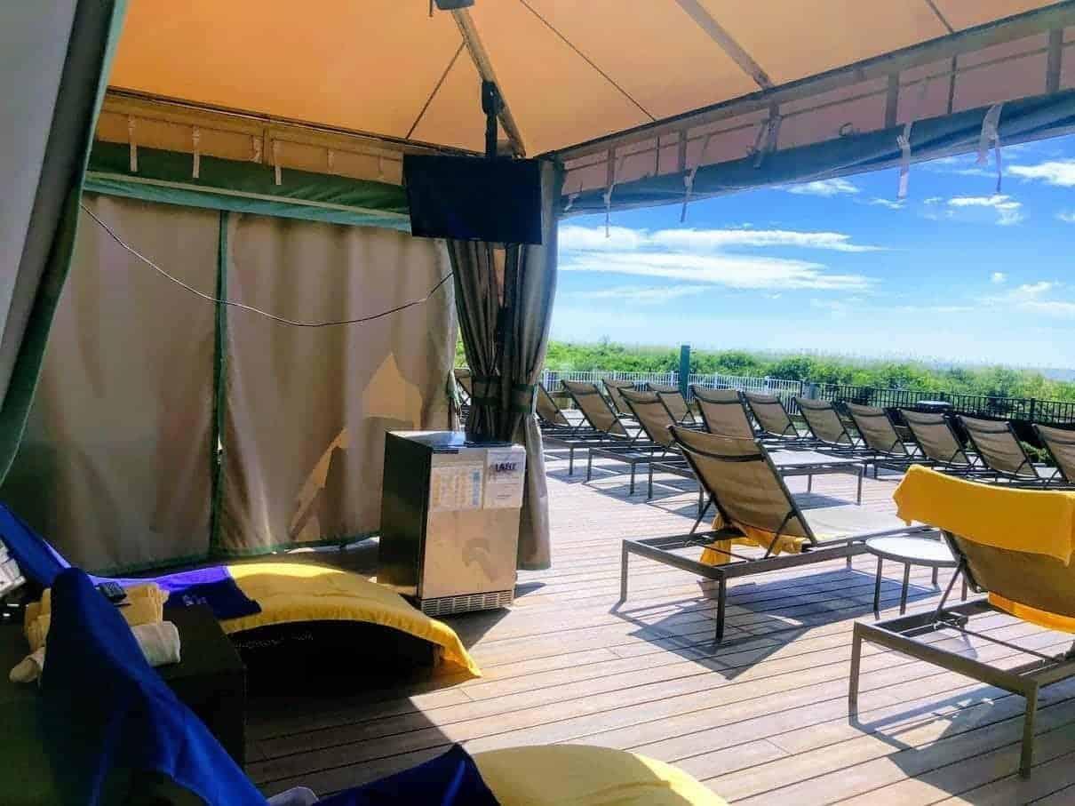 the westin hilton head island resort spa 45